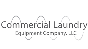 Commercial Laundry Equipment Company, Inc.